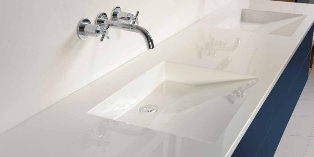 Bade - Vario - Faucet
