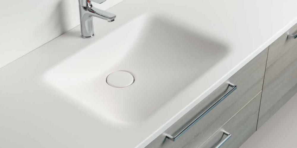 Badea - SKY Basic - Sink