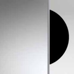 Closet - Trend - Glass Door B